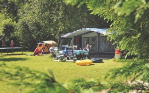 Camping Drenthe Wolfskuylen-cnt 006